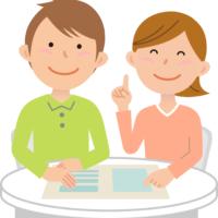 結婚そして夫婦の貯金と住宅購入