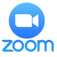 ZOOMでのオンライン相談が好評!